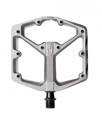 Pedale Crankbrothers Stamp 3 Limited Edition Danny Macaskill
