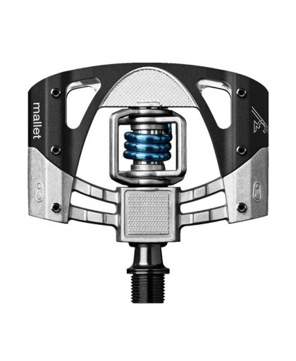 Pedale Crankbrothers Mallet 3