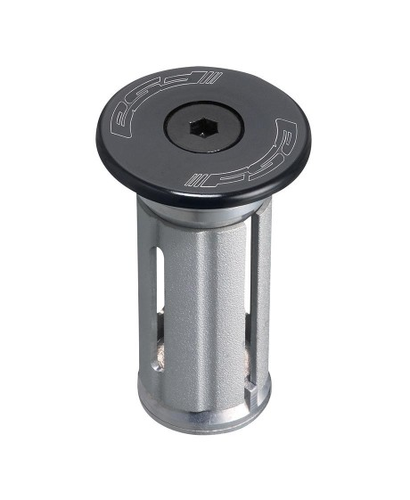 Compressor FSA Alloy top 23mm TH-881-1