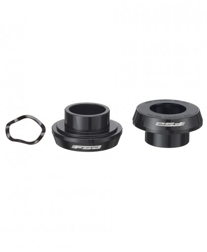 Adattatore FSA PressFit 30 BB Road Reducer to NBD M/Exo Alloy