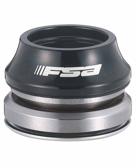 Serie Sterzo FSA ORBIT C-33 - NO.44E (15mm alloy) 1''1/8 - 1''1/4