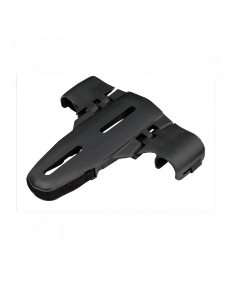 Supporto VISION Metron Hydration extension mount Black V17
