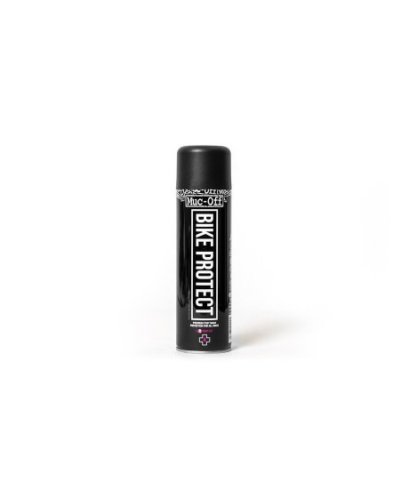 PROTETTIVO MUC-OFF BIKE PROTECT 500ML