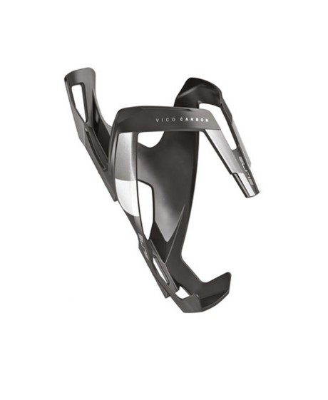 PORTABORRACCE ELITE VICO CARBON