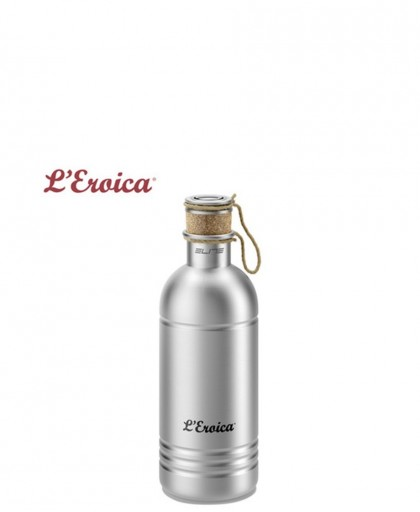 BORRACCIA ELITE EROICA 600 ML