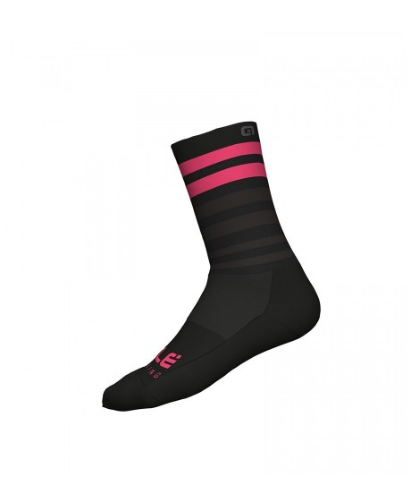 CALZE ALE SPEED FONDO SOCKS