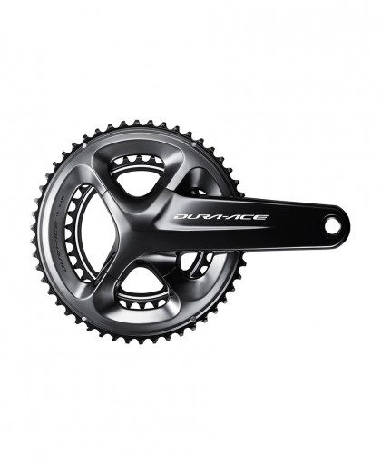 GUARNITURA SHIMANO DURA-ACE FC-R9100 2X11V