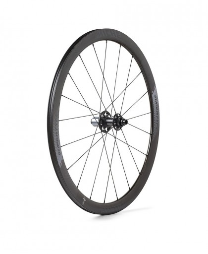 RUOTE MICHE SUPERTYPE 440 RC DX TUBELESS READY