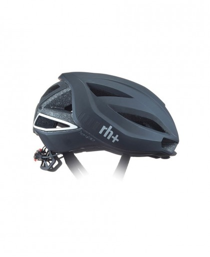 Casco Rh+ Lambo Prologic