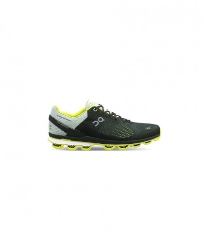 SCARPA ON CLOUDSURFER