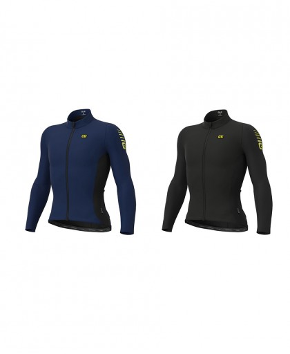 MAGLIA ALE CLIMA PROTECTION 2.0 R-EV1 WARM RACE