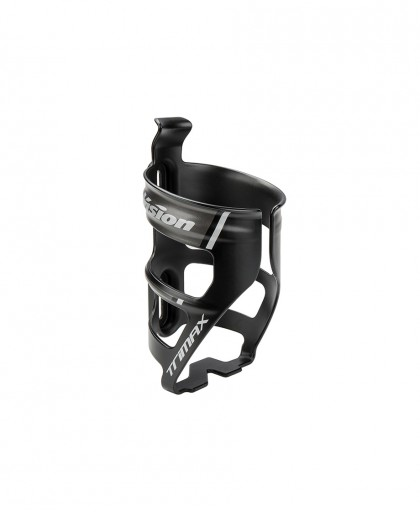 PORTABORRACCE VISION TRIMAX HIGH GRIP BLACK