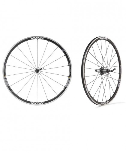 RUOTE MICHE NEON TUBELESS