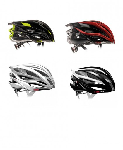 Casco Rh+ ZW Prologic