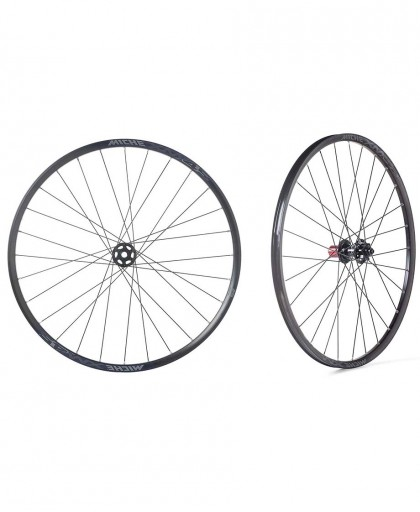 RUOTE MICHE XM 45 29'' - TUBELESS