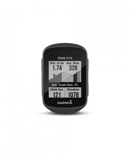 COMPUTER GARMIN EDGE 130 PLUS