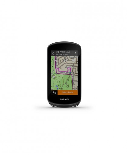 COMPUTER GARMIN EDGE 1030 PLUS