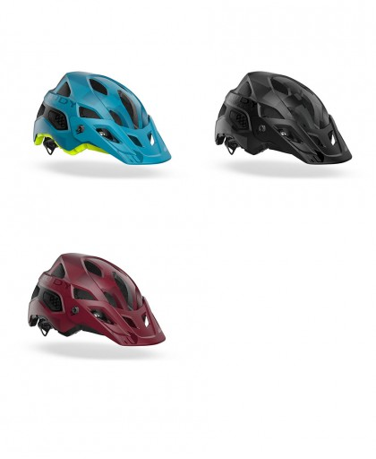 CASCO RUDY PROJECT PROTERA+