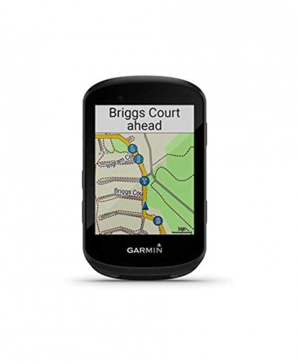 COMPUTER GARMIN EDGE 530 SOLO DISPOSITIVO