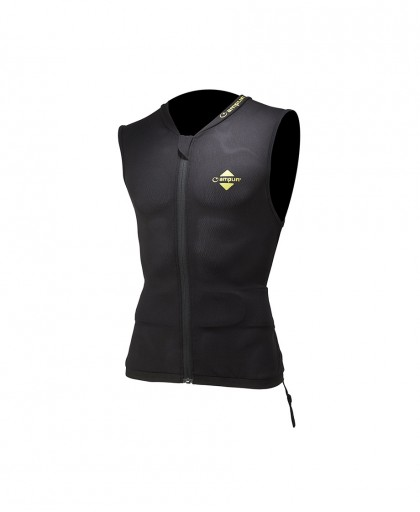 AMPLIFI GILET REACTOR
