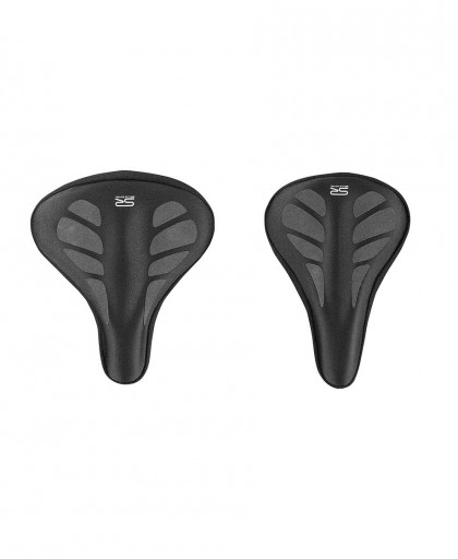 COPRISELLA SELLE ROYAL GEL SEAT COVER