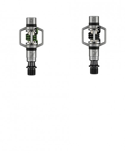 Pedale Crankbrothers Eggbeater 2