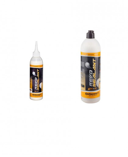 SIGILLANTE CONTINENTAL REVO SEALANT