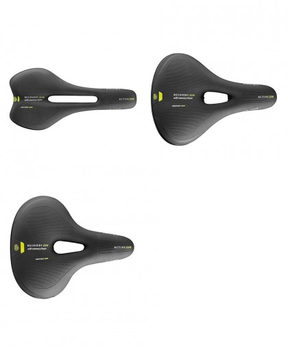 SELLE ROYAL REMED
