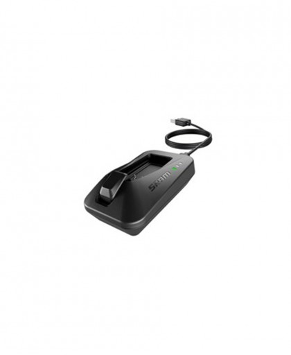 SRAM POWERPACK ETAP - BASE-CAVO USB -