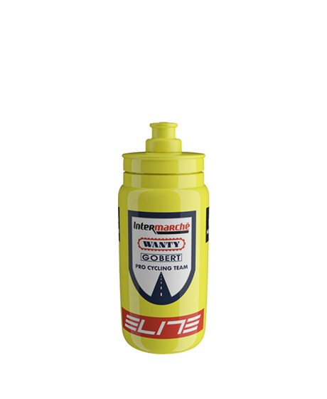 BORRACCIA ELITE FLY TEAM INTERMARCHE 550 ML