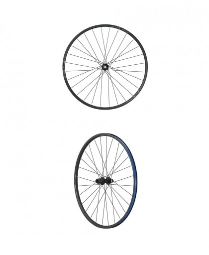 RUOTE SHIMANO RS 171 DISC