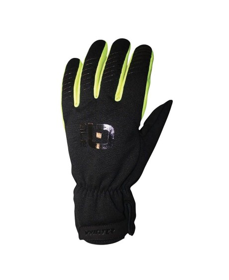 GUANTI ALE WINTER GLOVE