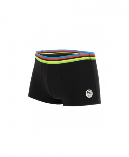 BOXER SANTINI UCI OFFICIAL